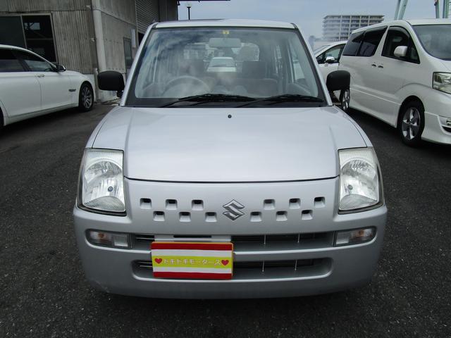 「スズキ」「アルト」「軽自動車」「佐賀県」の中古車12