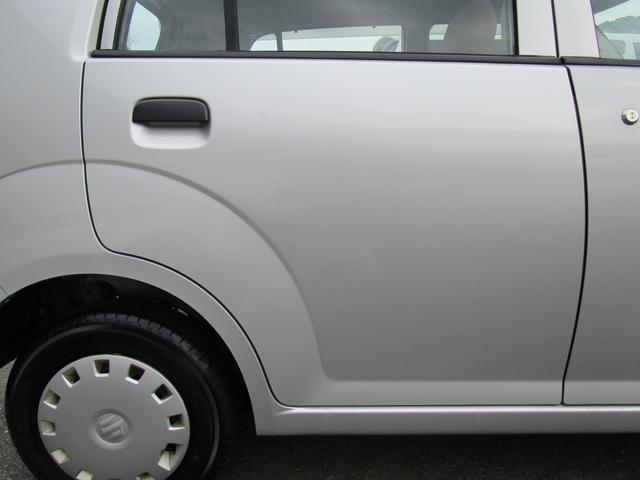 「スズキ」「アルト」「軽自動車」「佐賀県」の中古車25