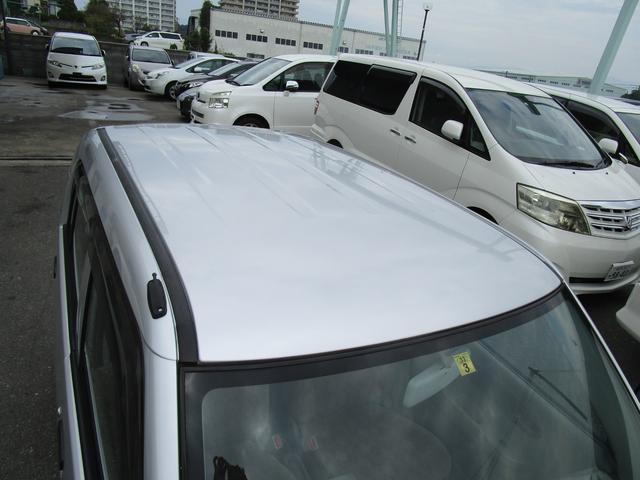 「スズキ」「アルト」「軽自動車」「佐賀県」の中古車26