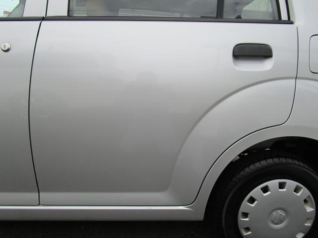 「スズキ」「アルト」「軽自動車」「佐賀県」の中古車33