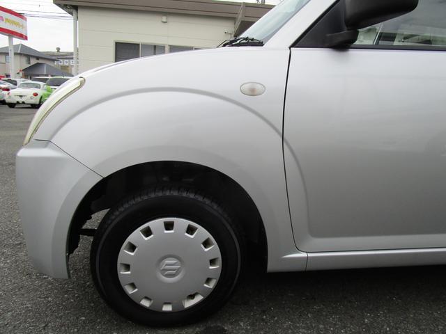 「スズキ」「アルト」「軽自動車」「佐賀県」の中古車35