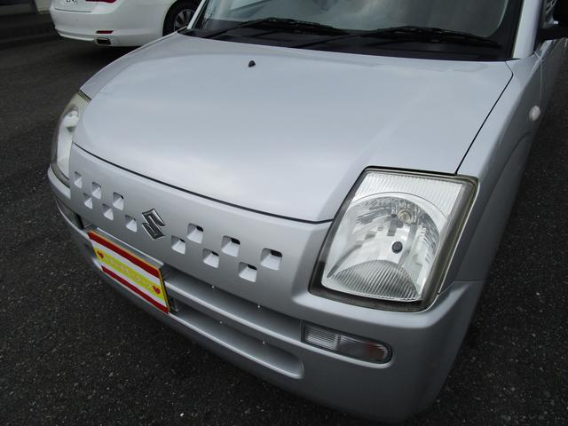「スズキ」「アルト」「軽自動車」「佐賀県」の中古車36