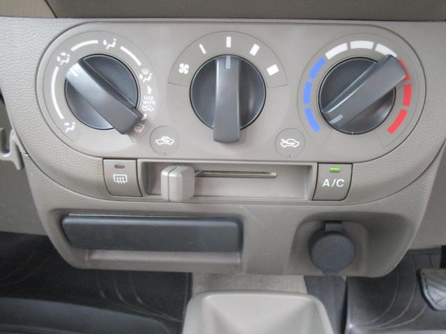 「スズキ」「アルト」「軽自動車」「佐賀県」の中古車70