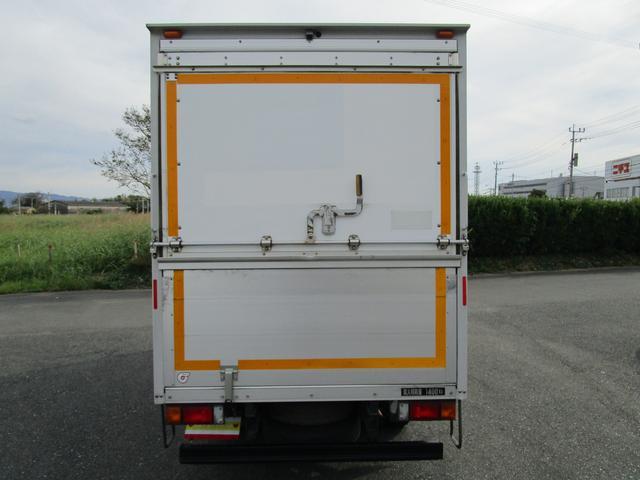 「日産」「アトラストラック」「トラック」「佐賀県」の中古車6