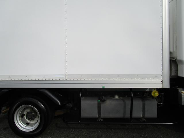 「日産」「アトラストラック」「トラック」「佐賀県」の中古車24