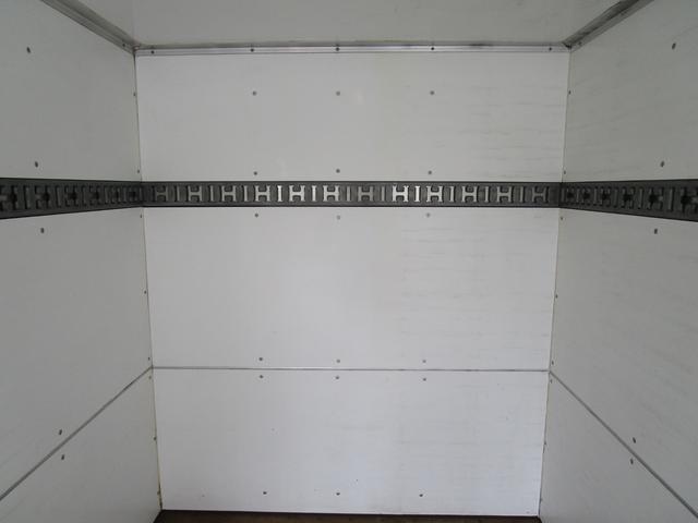 「日産」「アトラストラック」「トラック」「佐賀県」の中古車36