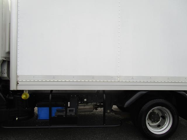 「日産」「アトラストラック」「トラック」「佐賀県」の中古車42