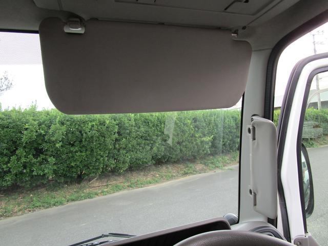 「日産」「アトラストラック」「トラック」「佐賀県」の中古車79