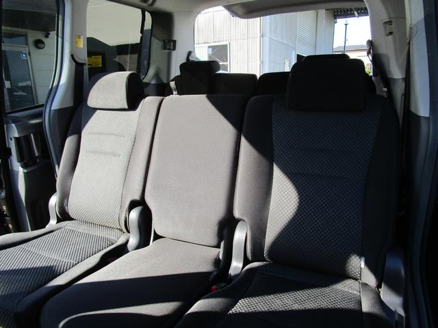 「トヨタ」「ノア」「ミニバン・ワンボックス」「佐賀県」の中古車50