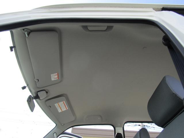 DX 低床 両側スライドドア SDナビ ワンセグTV Bluetooth CD ETC タイミングチェーン(18枚目)