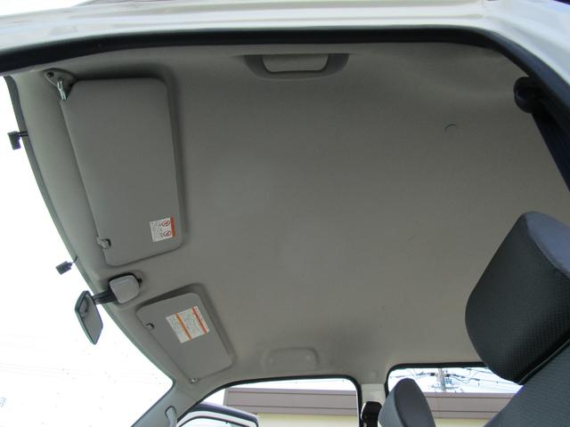 DX 低床 両側スライドドア SDナビ ワンセグTV Bluetooth CD ETC タイミングチェーン(57枚目)