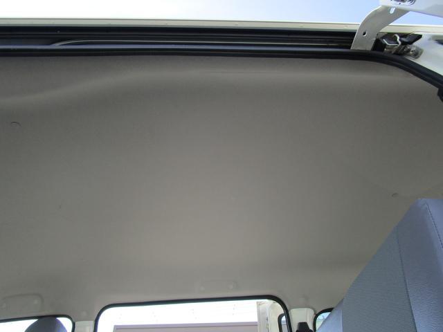 DX 低床 両側スライドドア SDナビ ワンセグTV Bluetooth CD ETC タイミングチェーン(58枚目)