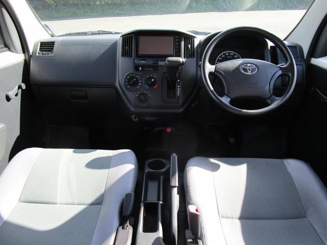 DX 低床 両側スライドドア SDナビ ワンセグTV Bluetooth CD ETC タイミングチェーン(71枚目)