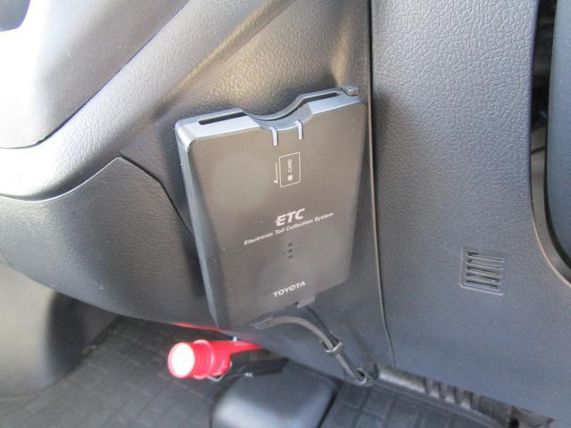 DX 低床 両側スライドドア SDナビ ワンセグTV Bluetooth CD ETC タイミングチェーン(76枚目)