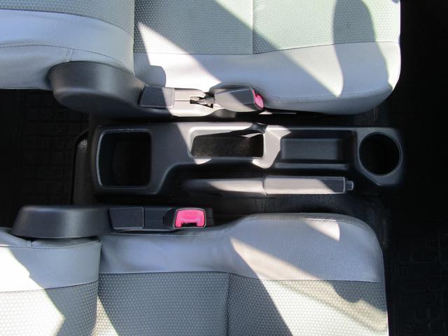 DX 低床 両側スライドドア SDナビ ワンセグTV Bluetooth CD ETC タイミングチェーン(78枚目)