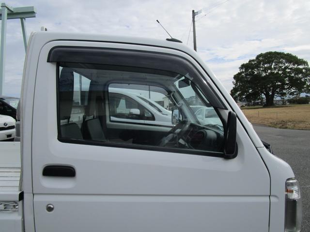 KCエアコン・パワステ KCエアコン・パワステ 運転席エアバック ETC AM・FMラジオ フロントAT タイミングチェーン(24枚目)