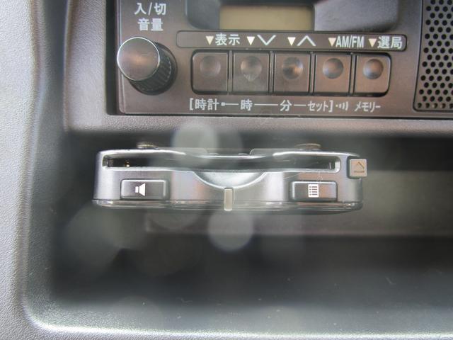 KCエアコン・パワステ KCエアコン・パワステ 運転席エアバック ETC AM・FMラジオ フロントAT タイミングチェーン(68枚目)