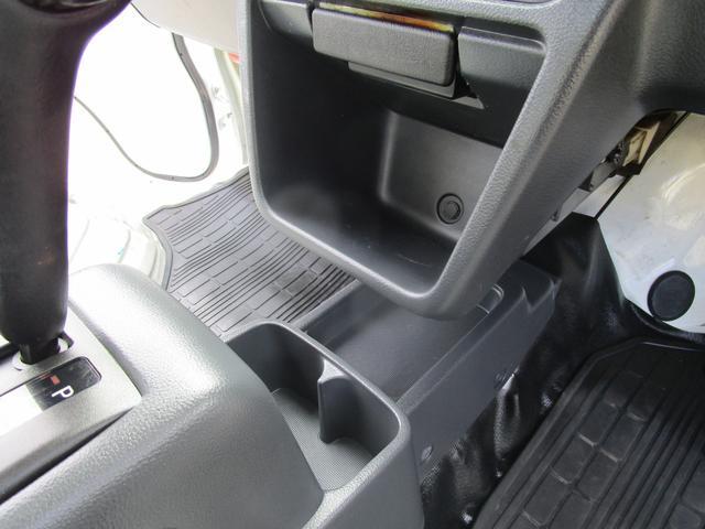 KCエアコン・パワステ KCエアコン・パワステ 運転席エアバック ETC AM・FMラジオ フロントAT タイミングチェーン(70枚目)