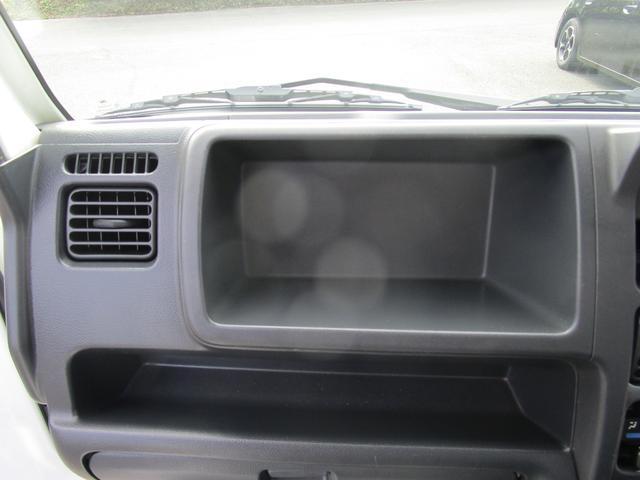 KCエアコン・パワステ KCエアコン・パワステ 運転席エアバック ETC AM・FMラジオ フロントAT タイミングチェーン(73枚目)