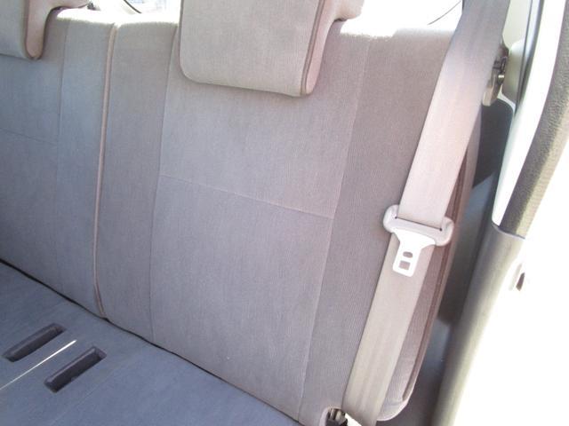 X リミテッド ワンオーナー 記録簿 スマートキー 純正HDDナビ フルセグTV DVD再生 運転席パワーシート AUTOエアコン 14AW タイミングチェーン(51枚目)
