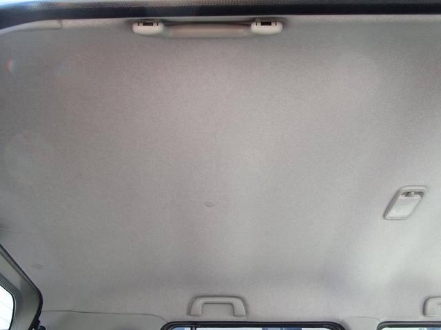 X リミテッド ワンオーナー 記録簿 スマートキー 純正HDDナビ フルセグTV DVD再生 運転席パワーシート AUTOエアコン 14AW タイミングチェーン(59枚目)