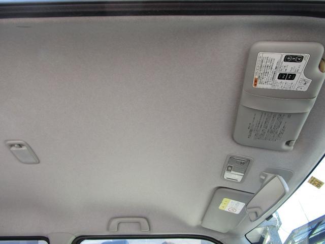X リミテッド ワンオーナー 記録簿 スマートキー 純正HDDナビ フルセグTV DVD再生 運転席パワーシート AUTOエアコン 14AW タイミングチェーン(60枚目)