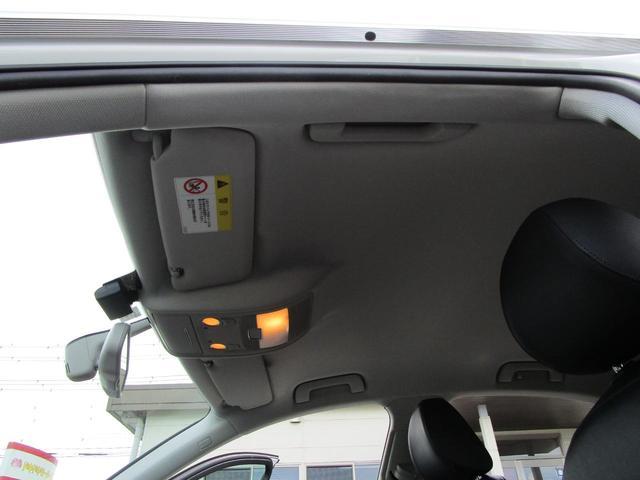 1.8TFSI 黒革シート ターボ 純正HDDナビ フルセグTV DVD再生 CD SD バックカメラ ETC HID コーナーセンサー スマートキー プッシュスタート ウインカーミラー シートヒーター 電動シート(19枚目)