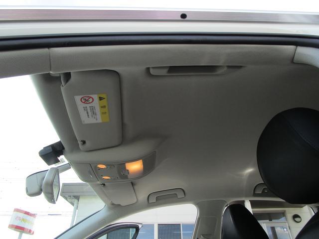 1.8TFSI 黒革シート ターボ 純正HDDナビ フルセグTV DVD再生 CD SD バックカメラ ETC HID コーナーセンサー スマートキー プッシュスタート ウインカーミラー シートヒーター 電動シート(58枚目)