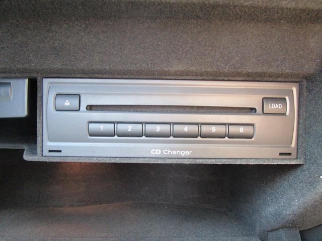 1.8TFSI 黒革シート ターボ 純正HDDナビ フルセグTV DVD再生 CD SD バックカメラ ETC HID コーナーセンサー スマートキー プッシュスタート ウインカーミラー シートヒーター 電動シート(73枚目)