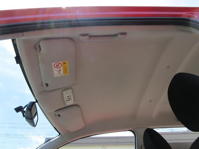 ハイウェイスター G アラウンドビューモニター アイドリングストップ インテリジェントキー プッシュスタート 純正メモリーナビ フルセグ DVD再 Bluetooth ベンチシート 電動ウィンカーミラー タイミングチェーン(59枚目)