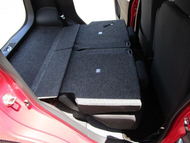 ハイウェイスター G アラウンドビューモニター アイドリングストップ インテリジェントキー プッシュスタート 純正メモリーナビ フルセグ DVD再 Bluetooth ベンチシート 電動ウィンカーミラー タイミングチェーン(63枚目)