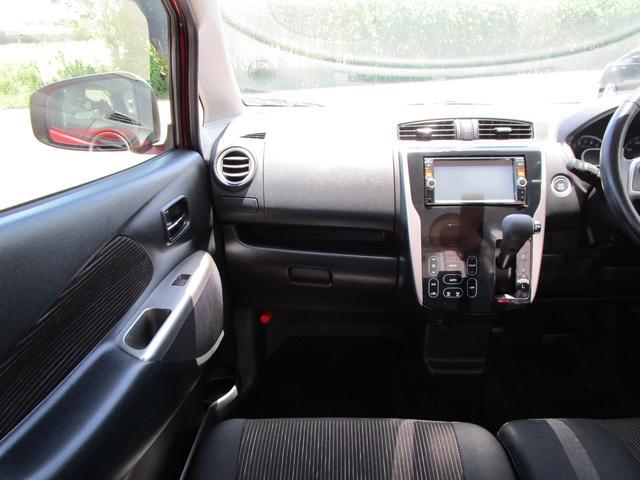 ハイウェイスター G アラウンドビューモニター アイドリングストップ インテリジェントキー プッシュスタート 純正メモリーナビ フルセグ DVD再 Bluetooth ベンチシート 電動ウィンカーミラー タイミングチェーン(66枚目)