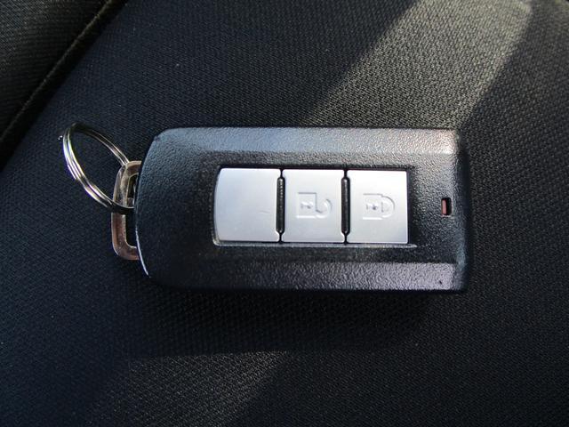 ハイウェイスター G アラウンドビューモニター アイドリングストップ インテリジェントキー プッシュスタート 純正メモリーナビ フルセグ DVD再 Bluetooth ベンチシート 電動ウィンカーミラー タイミングチェーン(78枚目)
