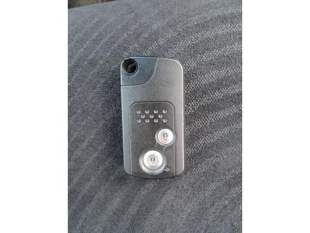 Mエアロパッケージ 純正HDDナビ フルセグTV DVD再生 Bluetooth バックカメラ スマートキー ETC マルチビューカメラ 電動ウィンカーミラー AW16 HID フォグランプ タイミングチェーン(79枚目)