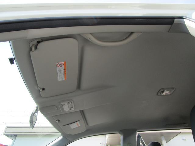 X 4WD 後期 防水レザーシート SDナビ ワンセグTV CD ETC スマートキー 電動格納ミラー 純正17インチアルミホイール シートヒーター フォグランプ タイミングチェーン PWウィンドウ(59枚目)
