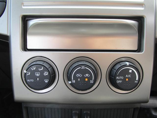 X 4WD 後期 防水レザーシート SDナビ ワンセグTV CD ETC スマートキー 電動格納ミラー 純正17インチアルミホイール シートヒーター フォグランプ タイミングチェーン PWウィンドウ(75枚目)