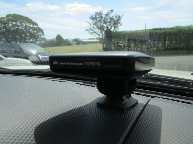 X 4WD 後期 防水レザーシート SDナビ ワンセグTV CD ETC スマートキー 電動格納ミラー 純正17インチアルミホイール シートヒーター フォグランプ タイミングチェーン PWウィンドウ(79枚目)
