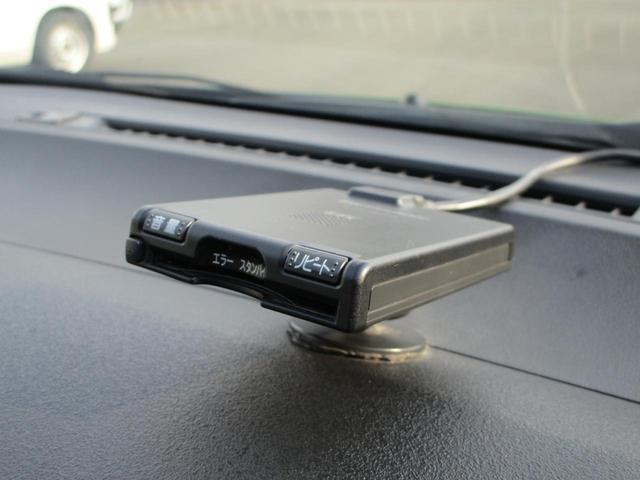 スマートセレクション アイドリングストップ スマートキー クルーズコントロール 純正HDDナビ ワンセグTV DVD再生 CD ETC HID バックカメラ AUTOライト AUTOエアコン タイミングチェーン(74枚目)