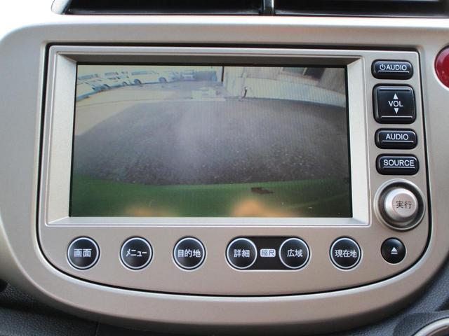 スマートセレクション アイドリングストップ スマートキー クルーズコントロール 純正HDDナビ ワンセグTV DVD再生 CD ETC HID バックカメラ AUTOライト AUTOエアコン タイミングチェーン(75枚目)