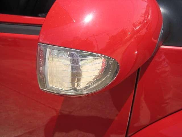 「フォルクスワーゲン」「VW ニュービートル」「クーペ」「福岡県」の中古車7
