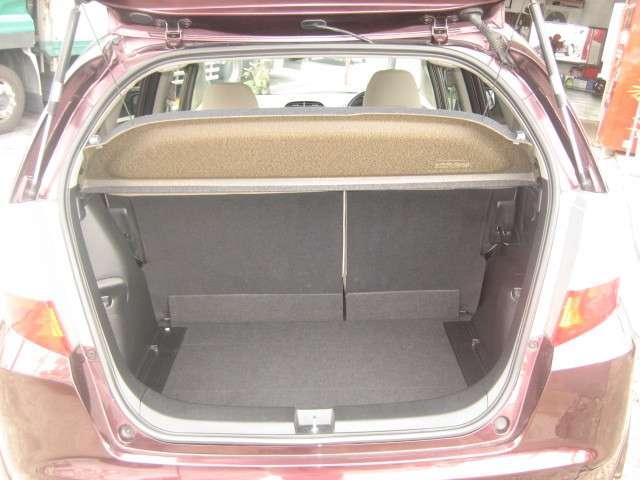 「ホンダ」「フィット」「コンパクトカー」「福岡県」の中古車15