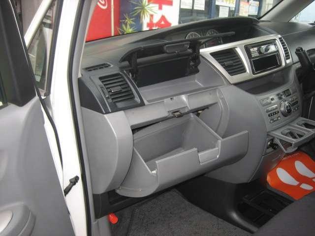 「トヨタ」「ノア」「ミニバン・ワンボックス」「福岡県」の中古車12