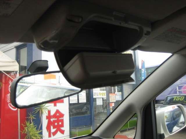 「トヨタ」「ノア」「ミニバン・ワンボックス」「福岡県」の中古車14