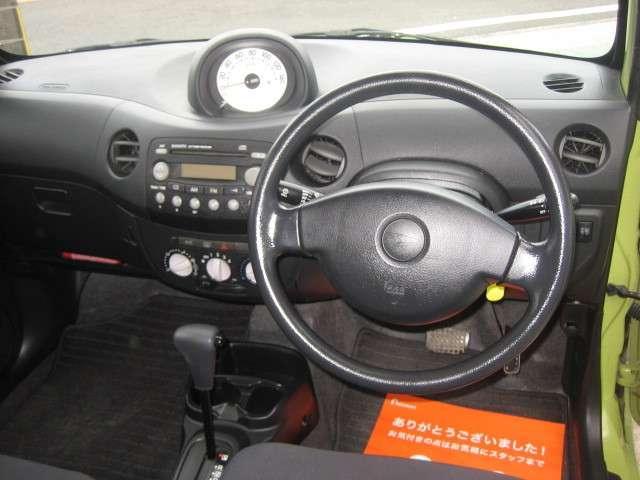 「ダイハツ」「エッセ」「軽自動車」「福岡県」の中古車20