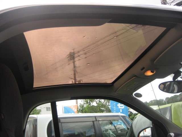 「スマート」「フォーツークーペ」「クーペ」「福岡県」の中古車19