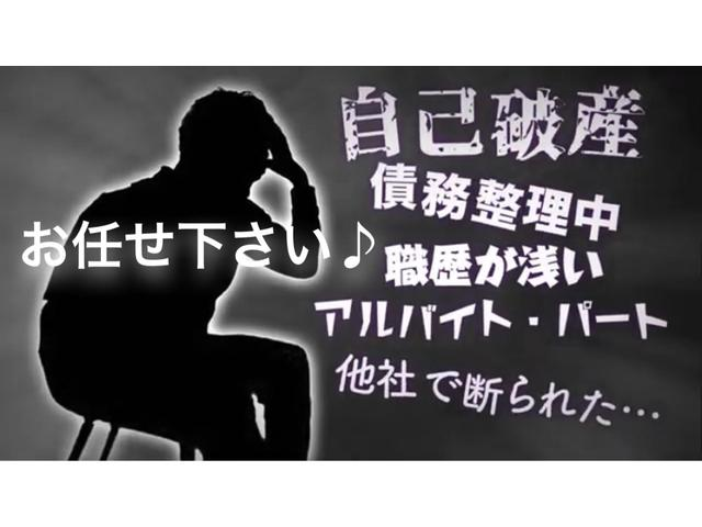 S地デジ対応ナビ シートカバー プッシュスタート(4枚目)