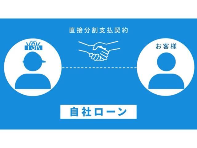 S ローダウン Bluetooth 地デジ シートカバー(5枚目)