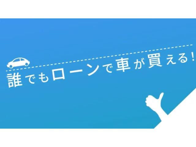 S ローダウン Bluetooth 地デジ シートカバー(7枚目)