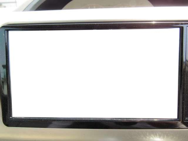150r Gパッケージ HDDナビ 片側電動スライド(14枚目)