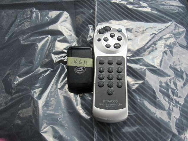 Xリミテッド 片側電動スライド スマートキー 盗難防止装置(15枚目)